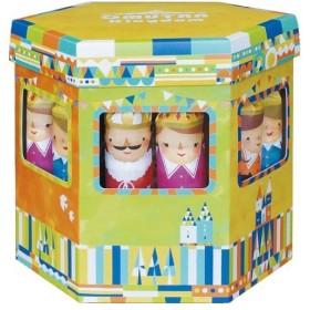内祝い 内祝 お返し おむつBOX オムツボックス おむつBOX Mサイズ Mサイズ