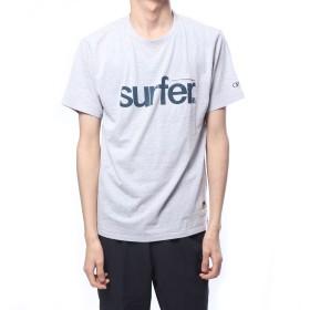 オーシャンパシフィック OCEAN PACIFIC メンズ Tシャツ (OML)