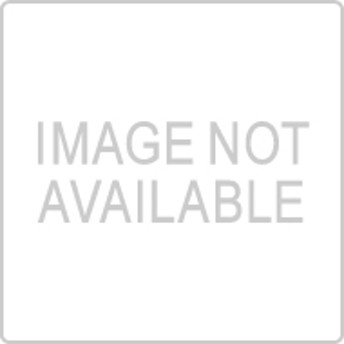 ヒプノシスマイク-Division Rap Battle-/ヒプノシスマイク-division Rap Battle- 1st Full Album: Enter The Hypnosis Micro