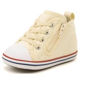[マルイ] converse(コンバース) BABY ALL STAR N Z(ベビーオールスターNZ)/アスビーキッズ(AsbeeKIDS)