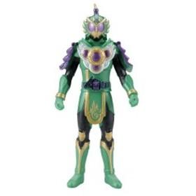 仮面ライダー鎧武 (ガイム) ライダーヒーローシリーズ04 仮面ライダー龍玄 ブドウアームズ