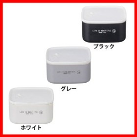 L/B サイドケース S 45-76744-3 正和 【B】 全3色 プラザセレクト