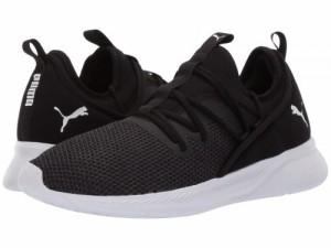 Adidas adidas running shoes men CF LITE ADIRACER CLN B96569