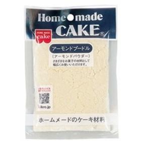 共立食品 アーモンドプードル 30g×5袋