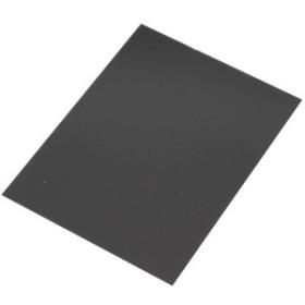アーテック 直接描けるニュ-ア-トガラス 100x150mm 13261