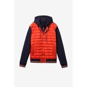 [マルイ]【セール】ジャケット/デシグアル(Desigual)