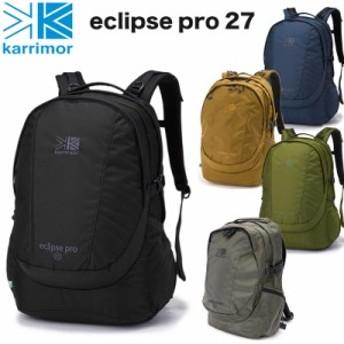 karrimor カリマー イクリプス プロ 27 リュックサック 570