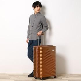 [マルイ]【セール】預け入れ可能最大サイズスーツケース(HIGH ROCK)/アメリカンツーリスター(AMERICAN TOURISTER)