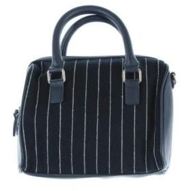 ROPE PICNIC / ロペピクニック バッグ・鞄 レディース