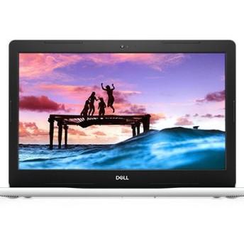 【Dell】New Inspiron 15 3000 スタンダード(即納モデル)