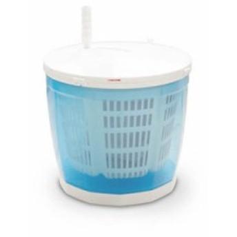 ベルソス VS-H015 手動洗濯&脱水機 極洗エコスピンウォッシャー (VSH015)