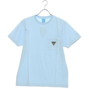 オーシャンパシフィック OCEAN PACIFIC メンズ Tシャツ (LBL)
