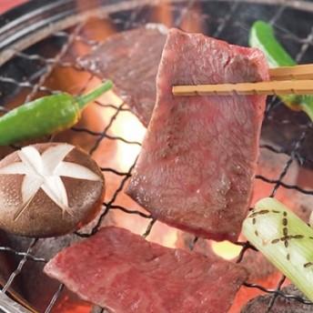 鹿児島県産黒毛和牛ロース焼肉用400g_02-H03