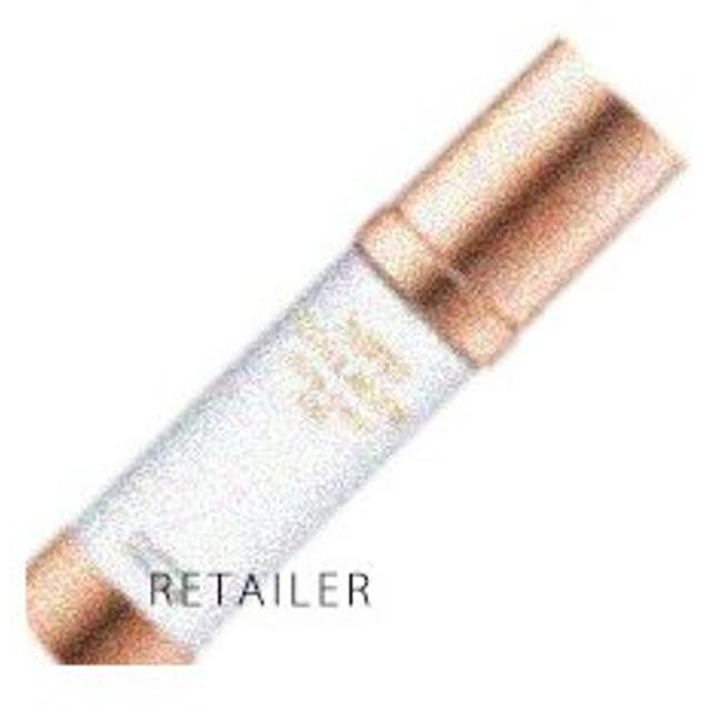 ♪ 35g NIPPICOLLAGEN ニッピコラーゲン化粧品 スキンケア ジェル NMバランス 35g<美容液><メディコラーゲン><生コラーゲン><ナノコラーゲン>