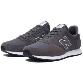 (NB公式)【ログイン購入で最大8%ポイント還元】 ユニセックス U220 FK (グレー) スニーカー シューズ 靴 ニューバランス newbalance