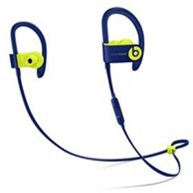 ★◇beats by dr.dre Powerbeats3 wireless Pop Collection MREQ2PA/A [Popインディゴ]