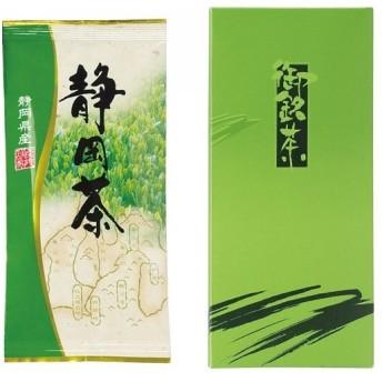 【ギフト対応:別途108円】 内祝い 内祝 お返し 静岡茶 日本茶 緑茶 ギフト セット 詰め合わせ 詰合せ 静岡やぶきた煎茶
