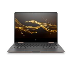HP Spectre x360 13-ae000 ベーシックモデル