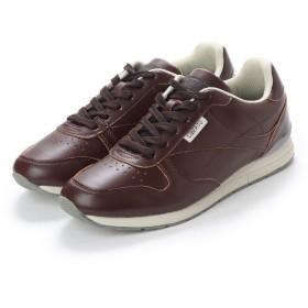 リベルト エドウィン LiBERTO EDWIN メンズ シューズ 靴 L60570 ミフト mift