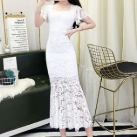 キャバドレス キャバドレス ロング ロングドレス キャバ ドレス キャバ キャバドレス 大きいサイズ ロング 体型カバー