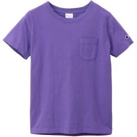 Champion チャンピオン ポケットTシャツ CW-M321