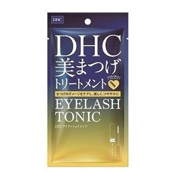 DHC アイラッシュトニック アイラッシュトニック6.5ML(6.5