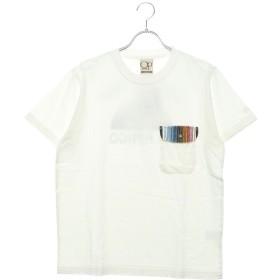 オーシャンパシフィック OCEAN PACIFIC メンズ Tシャツ (OFF)