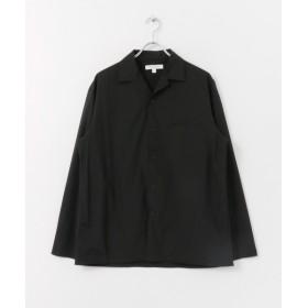[マルイ]【セール】メンズシャツ(AirNylon LONG-SLEEVE SHIRTS)/アーバンリサーチ(メンズ)(URBAN RESEARCH)