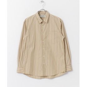 [マルイ]【セール】メンズシャツ(イージーケアストライプ/チェックシャツ)/アーバンリサーチ サニーレーベル(メンズ)(URBAN RESEARCH Sonny Label)