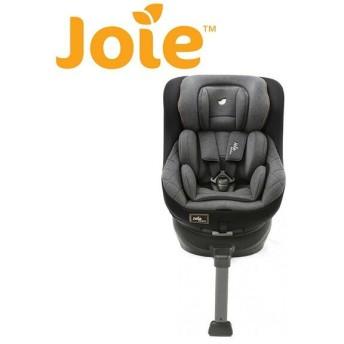 Joie(ジョイー) チャイルドシート Arc(アーク)360 ISOFIX(新生児から4歳頃まで) 38815 シグネチャー 正規品 ベビー 赤ちゃん チャイルドシート 新生児 車