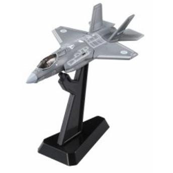 トミカプレミアム 28 航空自衛隊 F-35A 戦闘機 おもちゃ こども 子供 男の子 ミニカー 車 くるま 6歳~