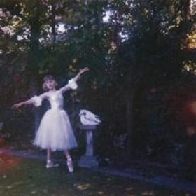 Wolf Alice / Visions Of A Life (2枚組アナログレコード)【LP】