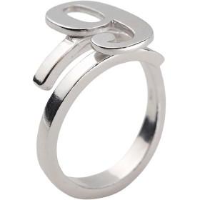 《期間限定 セール開催中》FIRST PEOPLE FIRST レディース 指輪 シルバー one size シルバー925/1000 ROXY