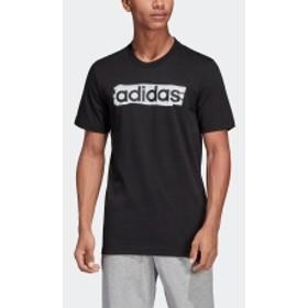 M CORE リニアグラフィックTシャツ