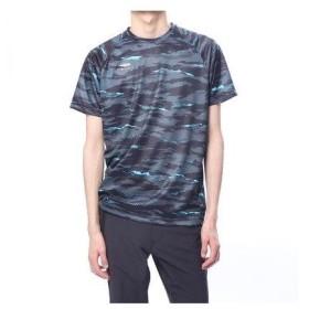 ティゴラ TIGORA ユニセックス 野球 半袖Tシャツ TR-8BW1009TS