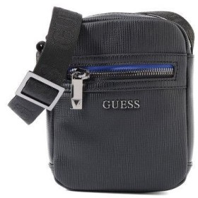GUESS ゲス THE MODERN MINI DOCUMENT CASE