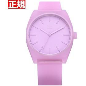 adidas アディダス 腕時計 メンズ レディース Process_SP1 Z10-3047-00