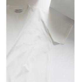 [マルイ] メンズTシャツ(【Begin8月号掲載】【汗染み防止】US COTTON ヘビーウェイト Tシャツ)/ジャーナルスタンダード(メンズ)(JOURNAL STANDARD MEN'S)