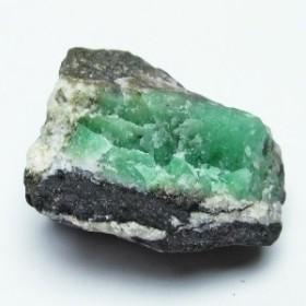 エメラルド 原石  171-1180