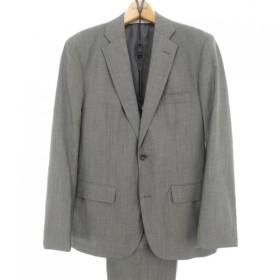 F.S.C. スーツ