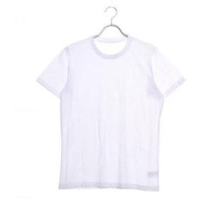 イグニオ IGNIO メンズ 半袖インナーシャツ IG-9C14009UT