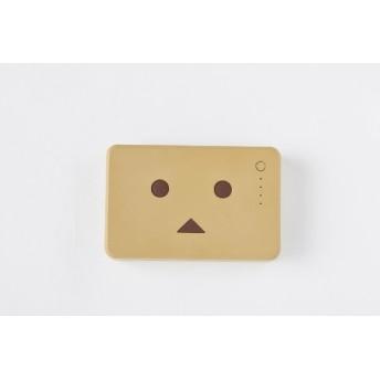cheero ダンボーバッテリー 10050mAh PD18W ブラウン CHE-096-BR [10050mAh]