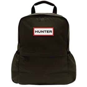 HUNTER ハンター オリジナルナイロンバックパック S