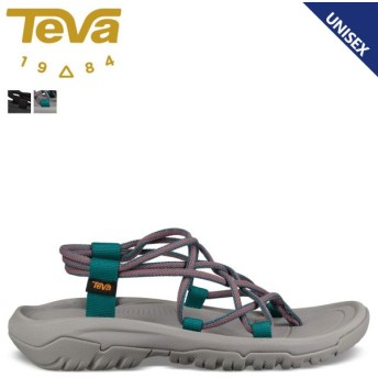 TEVA テバ HURRICANE XLT INFINITY サンダル 1091112
