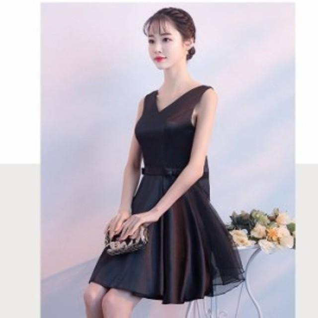 bb028eecd7810 パーティードレス 結婚式 お呼ばれドレス 20代 30代 40代 大きいサイズ お呼ばれワンピース