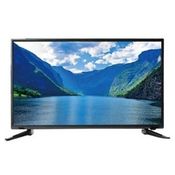 WIS 32型地上デジタルハイビジョンLED液晶テレビ (別売USB HDD録画対応) AS-01D3201TV 返品種別A