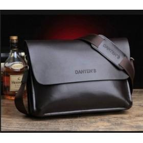 送料無料 ボディバッグ メンズ ワンショルダー ボディバッグ レディース バッグ ショルダー 鞄 かばん