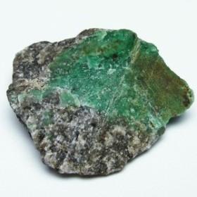 エメラルド 原石  171-1171
