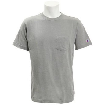 チャンピオン(CHAMPION) VAPOR PP Tシャツ C3-PS323 070 (Men's)