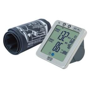 日本精密測器  日本精密測器 上腕式デジタル血圧計 DSK−1051